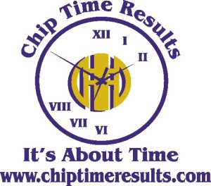 logo-chiptime